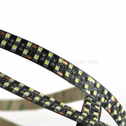 Bande flexible 240 leds...