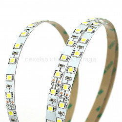 Bande flexible 60 leds 5050