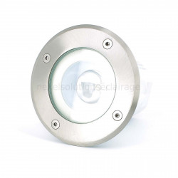 Spot led in-ground 10W IP67