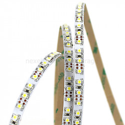 Bande flexible 120 leds...