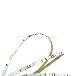 Bande flexible 60 leds 3014