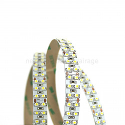 Bande flexible 240 led  - 2...