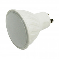 Ampoule GU-10 LED 7W dimmable
