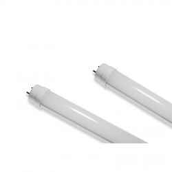 Tube LED T8 24W 1500 MM